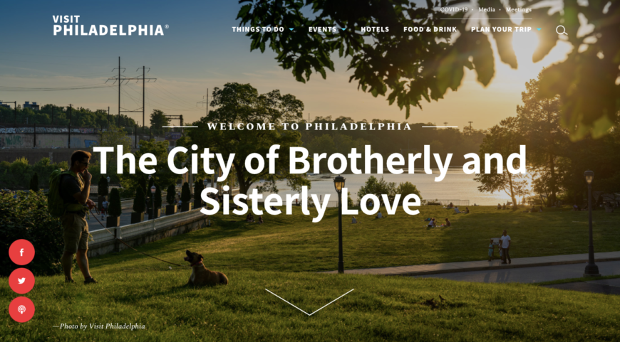 visit-philly-homepage