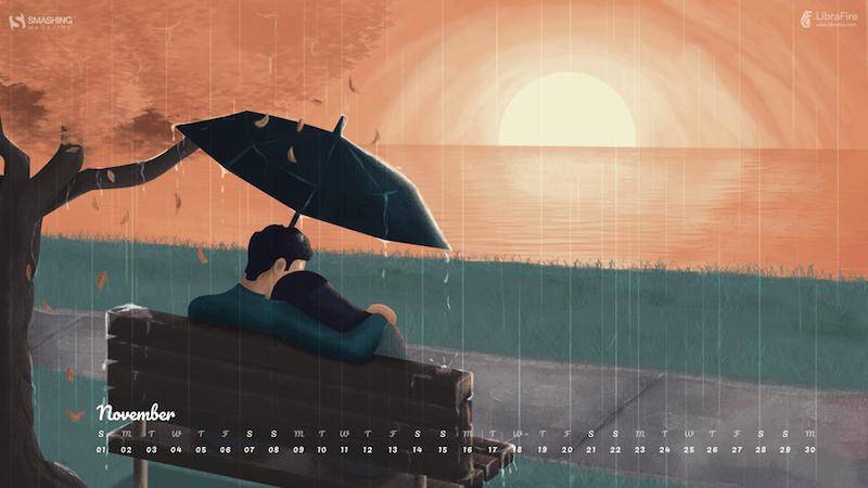 nov-20-november-rain-preview-opt