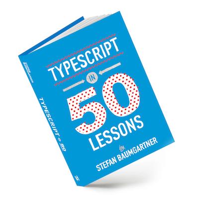 smashing-typescript-book-400x400-1