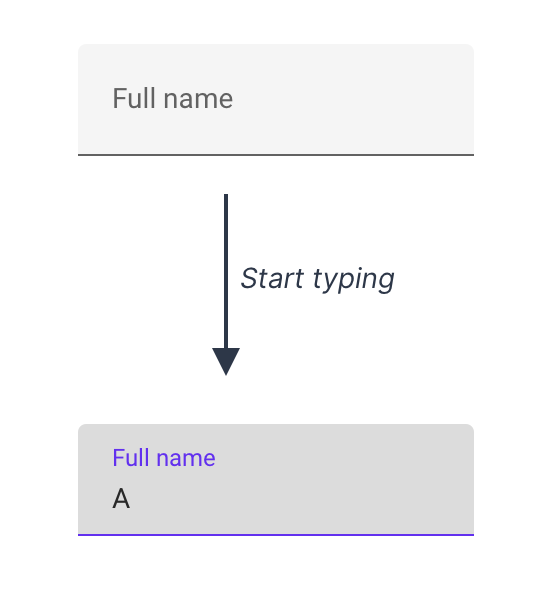 material-design-text-field-example