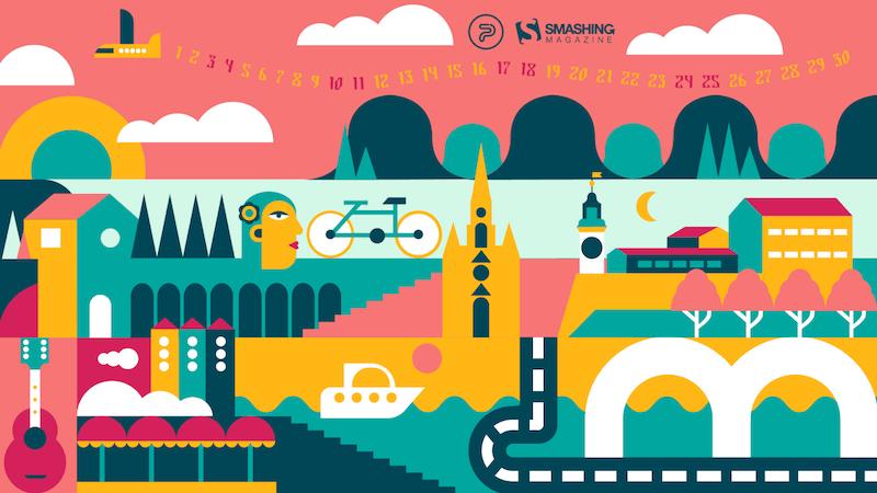apr-21-european-capital-of-culture-2021-preview-opt