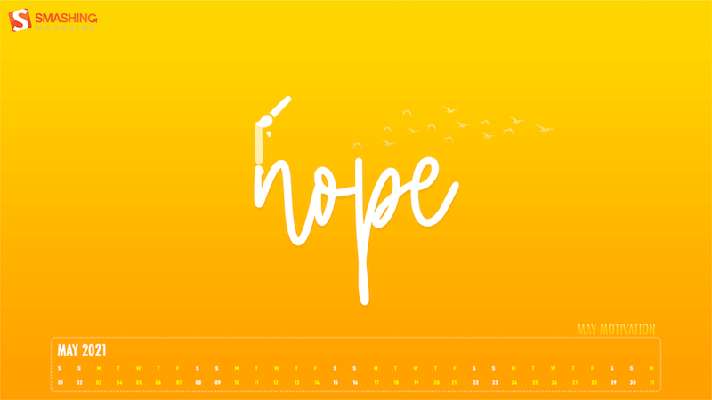 may-21-from-nope-to-hope-preview-opt