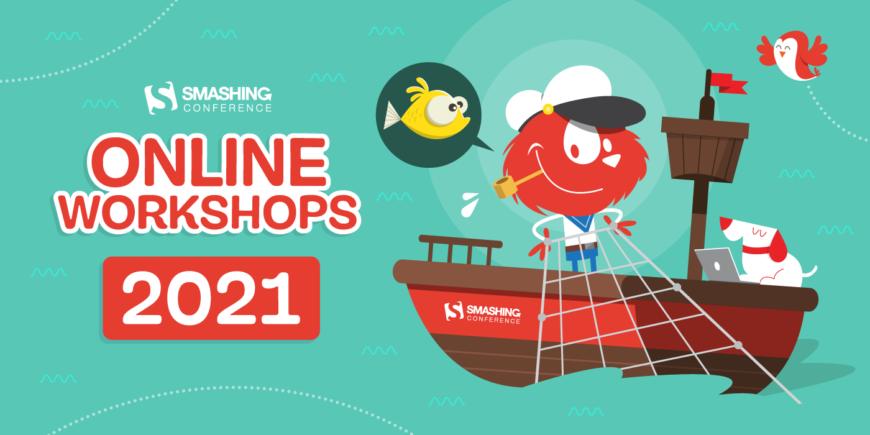 online-workshops-2021-opt
